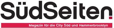 Südseiten Hamburg